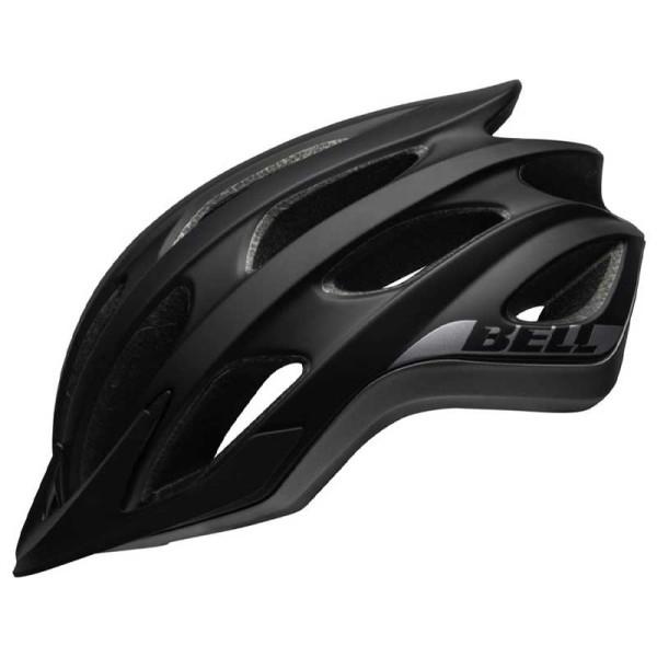 Bell Drifter bike helmet black