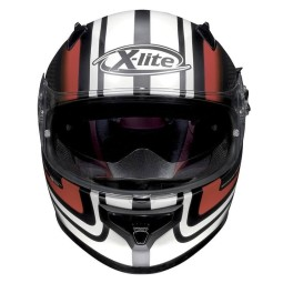 Casco Moto Integrale X-lite X-661 Slipstream 35, Caschi Integrali
