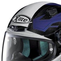 Motorcycle Helmet Full Face X-lite X-803 Ultra Carbon Tester 14 ,Helmets Full Face