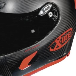 Casque Moto Intégral X-lite X-803 Sport Carbon