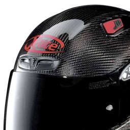 Casco Moto Integral X-lite X-803 Sport Flat Carbon  ,Cascos Integrales