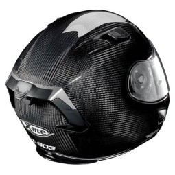 Motorcycle Helmet Full Face X-lite X-803 Carbon