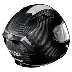 Motorrad Integral Helm X-lite X-803 Carbon ,Integral Helme