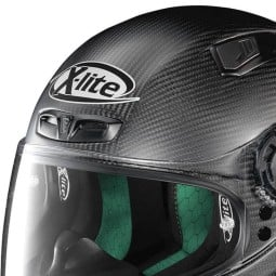Motorcycle Helmet Full Face X-lite X-803 Flat Carbon  ,Helmets Full Face