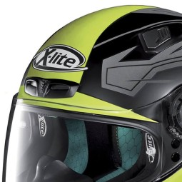 Motorcycle Helmet Full Face X-lite X-803 Tester 26 ,Helmets Full Face