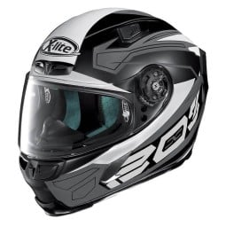 Motorcycle Helmet Full Face X-lite X-803 Tester 27 ,Helmets Full Face