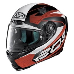 Motorcycle Helmet Full Face X-lite X-803 Tester 28 ,Helmets Full Face