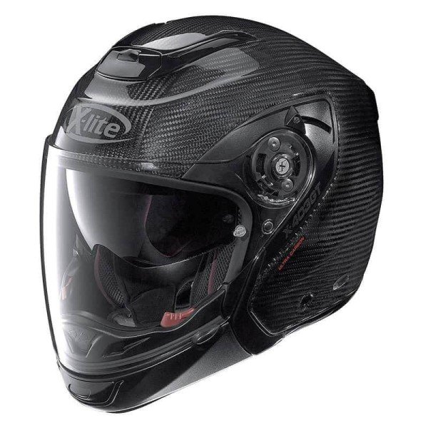 Casque Moto Modulable X-lite X-403 GT Carbon