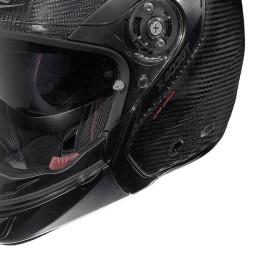 Motorrad Helm Modular X-lite X-403 GT Carbon ,Modularhelme