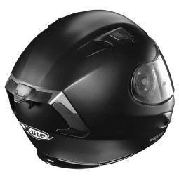 Motorcycle Helmet Full Face X-lite X-803 Flat Black ,Helmets Full Face