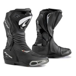 Motorcycle Boot FORMA Hornet