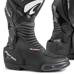 Motorcycle Boot FORMA Hornet ,Motorcycle Racing Boots