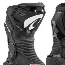 Motorradstiefel FORMA Hornet ,Motorrad Racing Stiefel