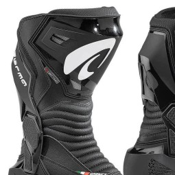 Stivale Moto FORMA Hornet Dry, Stivali Moto Racing