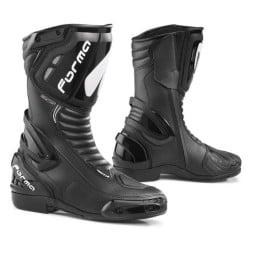 Stivale Moto FORMA Freccia DRY, Stivali Moto Racing