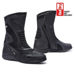 Motorcycle Boots FORMA Air Outdry ,Motorcycle Touring Boots
