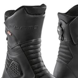 Motorcycle Boots FORMA Sahara Outdry ,Motorcycle Touring Boots