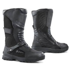 Motorcycle Boots FORMA Adv Tourer ,Motorcycle Touring Boots