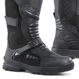 Motorcycle Boot FORMA Adv Tourer ,Motorcycle Touring Boots