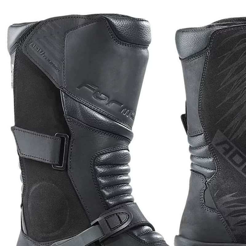 Motorcycle Boots FORMA Adv Tourer