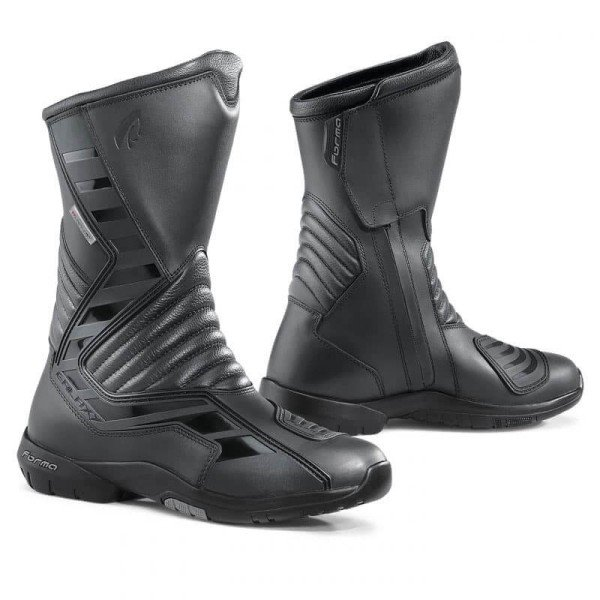 Motorcycle Boot FORMA Galaxy ,Motorcycle Touring Boots