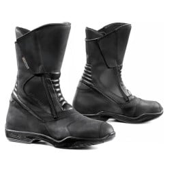 Motorcycle Boot FORMA Horizon ,Motorcycle Touring Boots