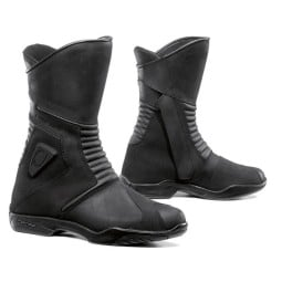 Motorcycle Boot FORMA Voyage ,Motorcycle Touring Boots