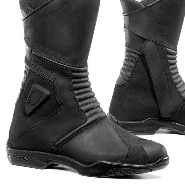 Motorcycle Boot FORMA Voyage