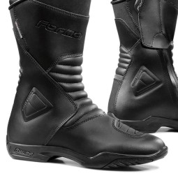 Motorcycle Boot FORMA Majestic ,Motorcycle Touring Boots