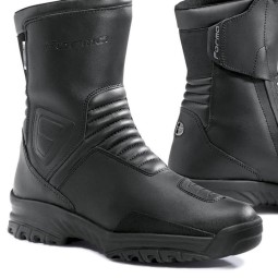 Motorcycle Boot FORMA Valley SA ,Motorcycle Touring Boots