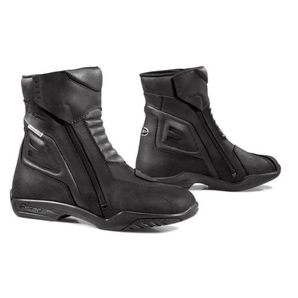 Motorcycle Boot FORMA Latino ,Motorcycle Touring Boots