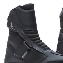Motorcycle Boot FORMA Rival ,Motorcycle Touring Boots