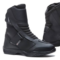 Motorcycle Boot FORMA Rival