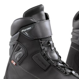 Motorcycle Shoe FORMA Tribe Outdry ,Motorcycle Shoes Urban