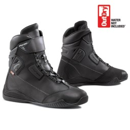 Chaussure De Moto FORMA Tribe Outdry