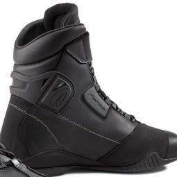 Zapato de moto FORMA Tribe Outdry