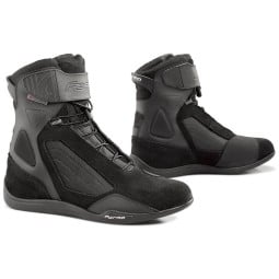 Motorcycle Shoe FORMA Twister ,Motorcycle Shoes Urban