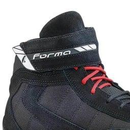 Motorradschuh FORMA Rookie Pro