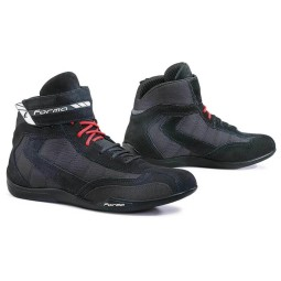 Motorcycle Shoe FORMA Rookie Pro
