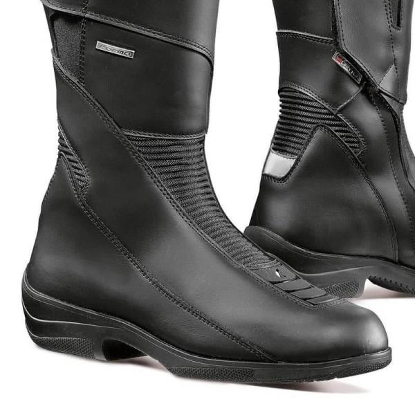Motorcycle Boot Woman FORMA Simo