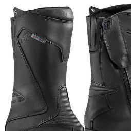 Motorcycle Boot Woman FORMA Ruby ,Motorcycle Touring Boots