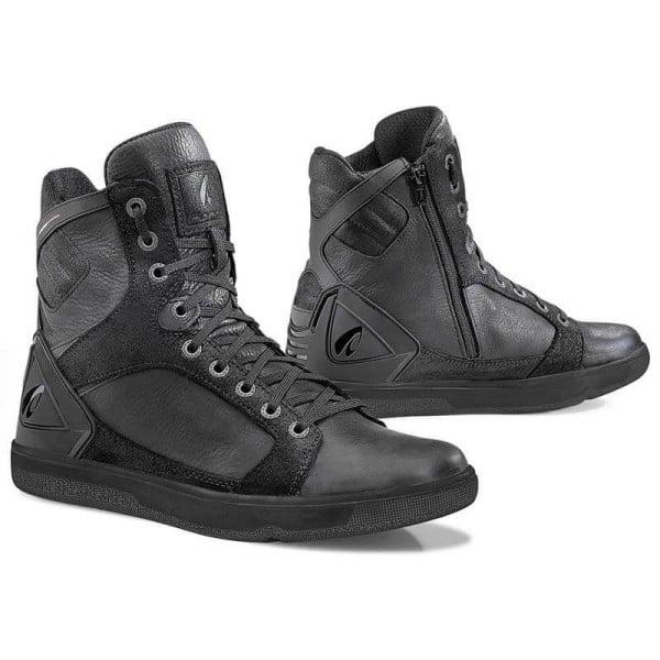 Chaussure de Moto FORMA Hyper Noir
