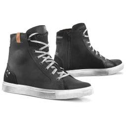 Zapatos de Moto FORMA Soul Antracita
