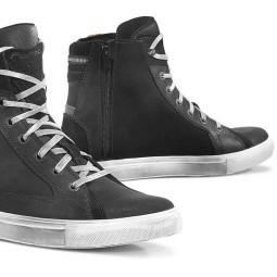 Zapatos de Moto FORMA Soul Antracita ,Zapatos Motos Urban