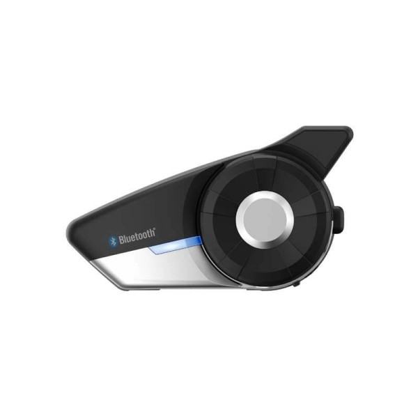 Interfono Bluetooth Sena 20S EVO Singolo, Interfoni e accessori