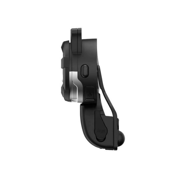 Interphone Bluetooth Sena 20S EVO Single