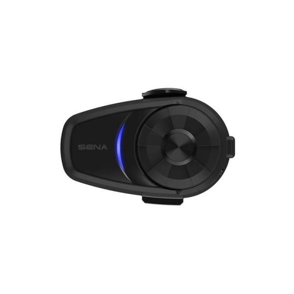 Interfono Bluetooth Sena 10S Singolo, Interfoni e accessori