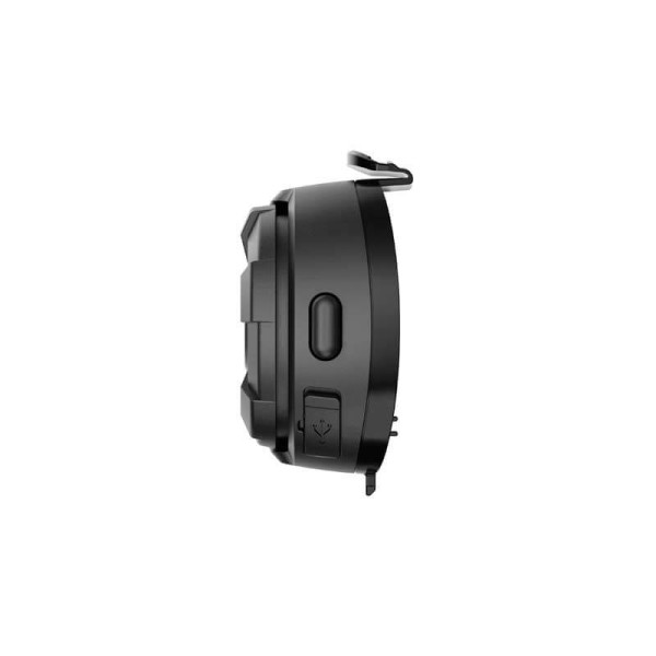 Interphone Bluetooth Sena 10S Single