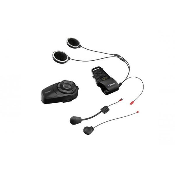 Interfono Bluetooth Sena 10S Solo