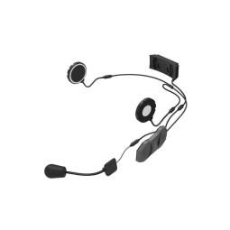 Interfono Bluetooth Sena 10R FM Solo